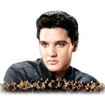 Elvis_Tickets_Small.jpg