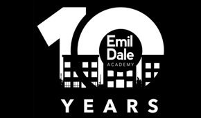 More Info for Emil Dale 10 Year Anniversary Concert