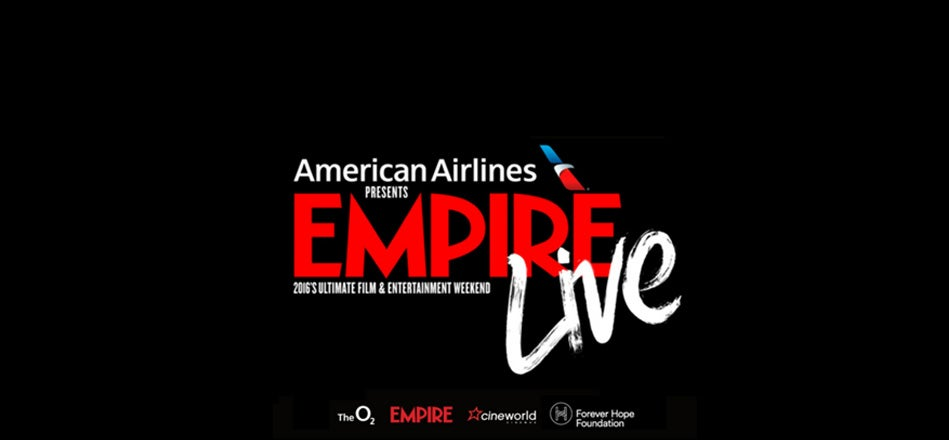 Empire-Live-Logo.jpg