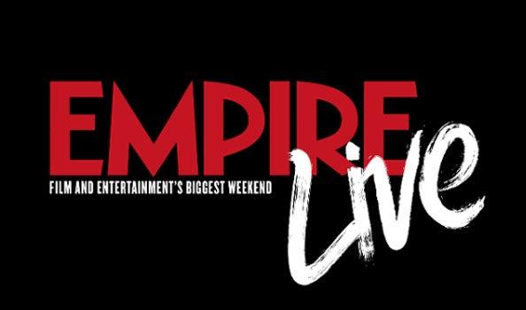 Empire-live.jpg