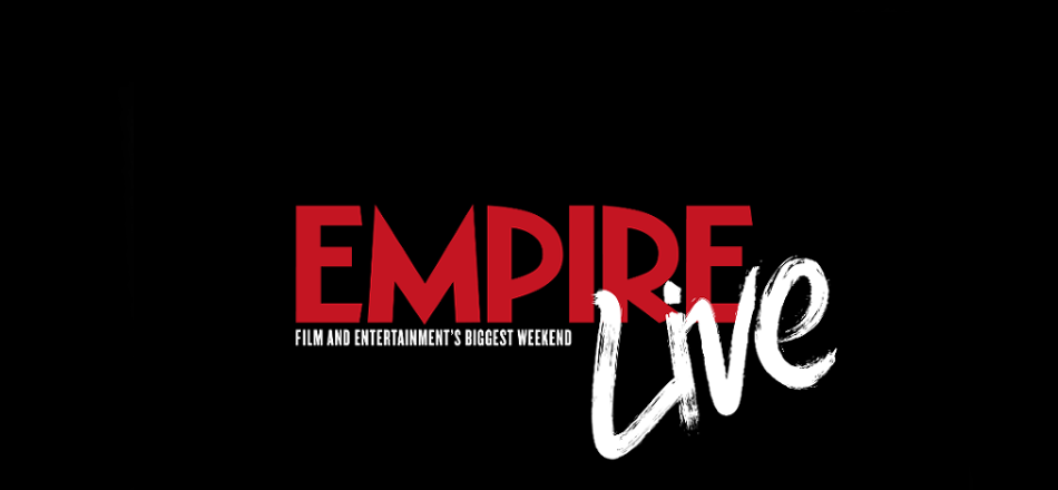 EmpireLive_Tickets_Large.png