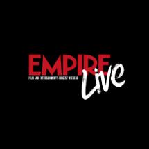 EmpireLive_Tickets_Thumbnail.png