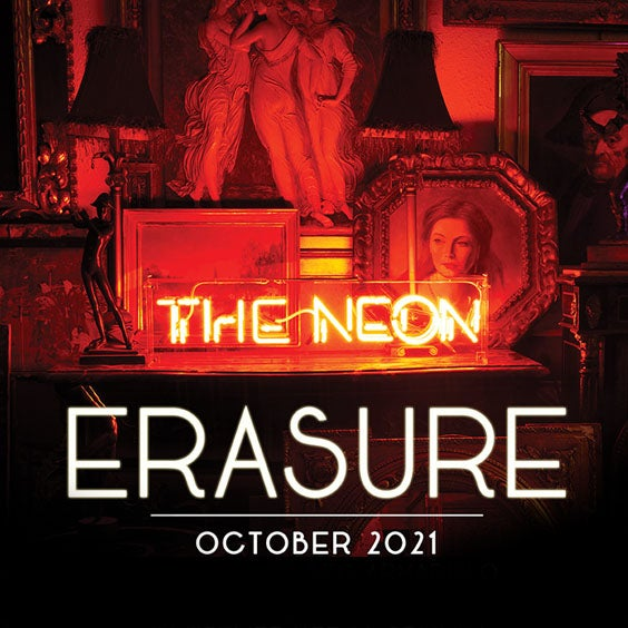 More Info for Erasure
