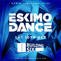 EskimoDance_TheO2_small.jpg