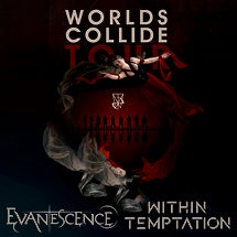 More Info for Evanescence & Within Temptation