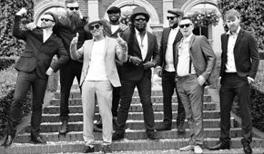 More Info for The Dualers