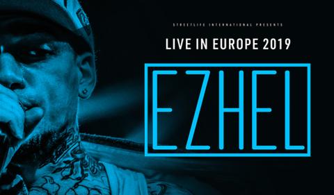 More Info for Ezhel