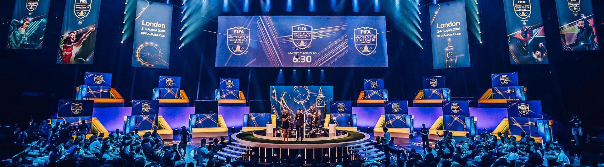 FIFA eWorld Cup 2018 - 4th August 2018 by Luke Dyson - IMG_0075.jpg