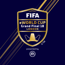 FIFA_eWorld_Cup_2018_215x215.png