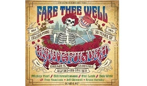 FareTheeWell_Tickets_Medium.jpg
