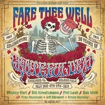 FareTheeWell_Tickets_Small.jpg