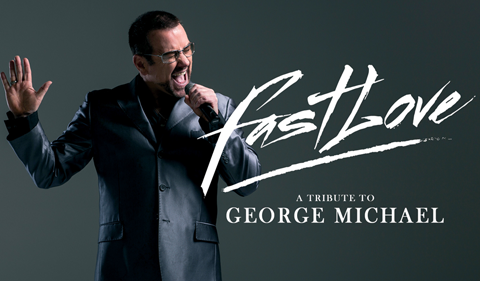 More Info for Fastlove - A Tribute to George Michael