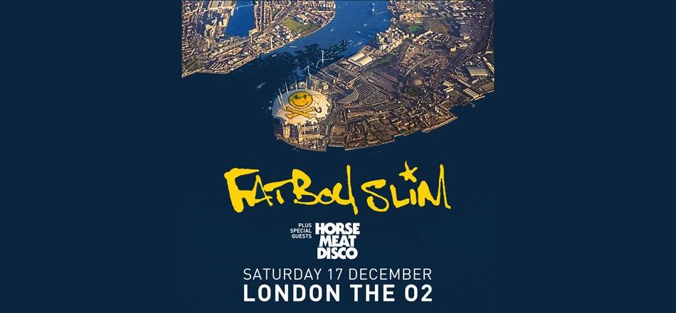 FatboySlim_Tickets_Large.jpg