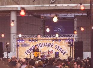 Festivals-Feature.jpg