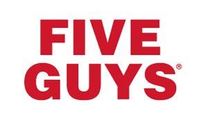"""Képtalálat a következőre: """"five guys images"""""""