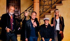 FleetwoodMac_ArtistPage_Thumbnail.jpg