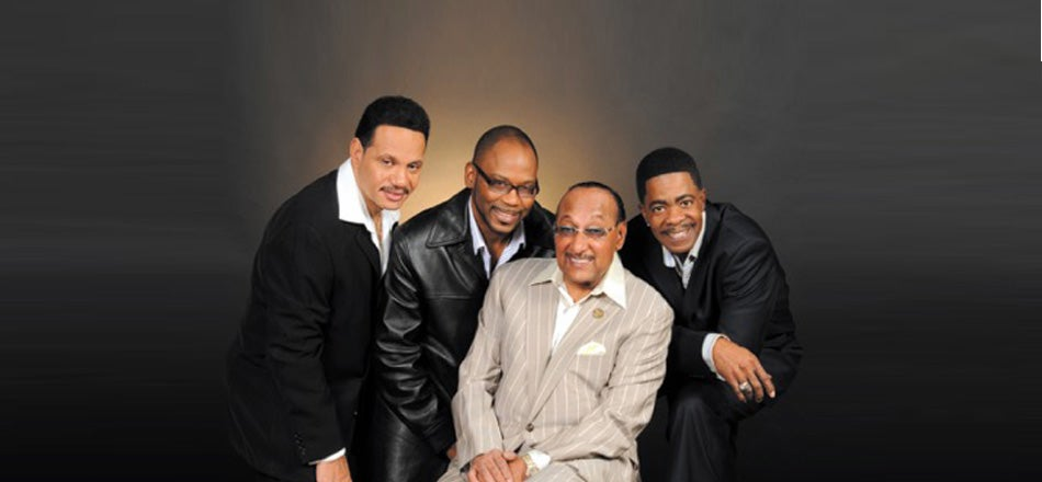 FourTops_Tickets_Large.jpg