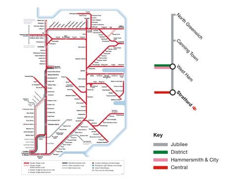 GA-Route-Map+Tube-475x365.jpg