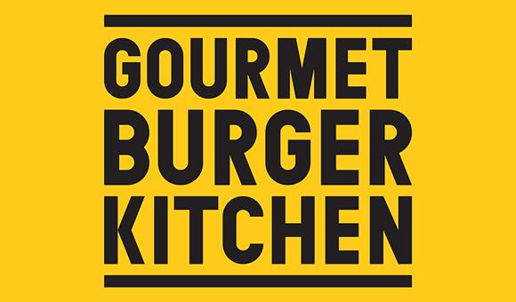 GBK _Logo_thumb.png