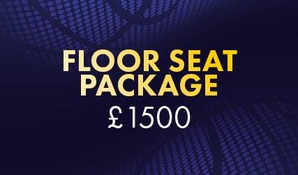 GG16_London_X4Images_Floor_Seat_427x251px_V2.jpg