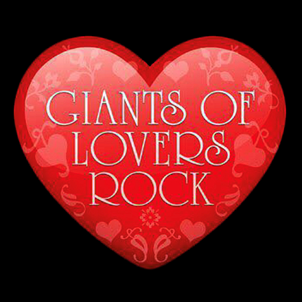 More Info for Giants of Lovers Rock