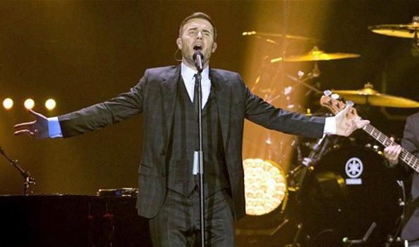 Gary-Barlow-Embed.jpg