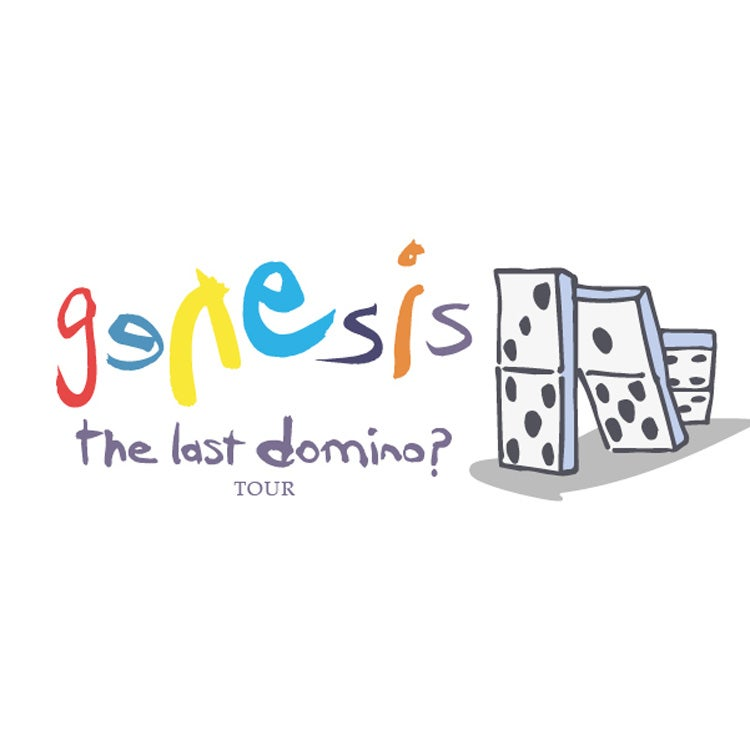 More Info for Genesis