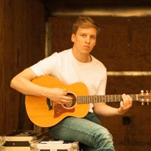 More Info for George Ezra