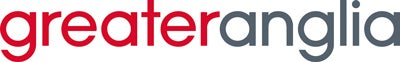 Greater-Anglia-Logo-web.jpg