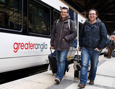GreaterAnglia_passengers_472x365.jpg