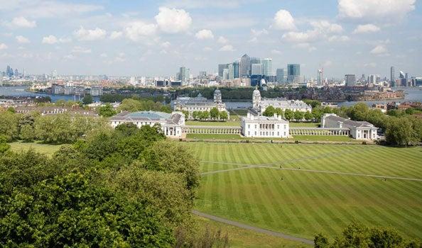Greenwich-FH.jpg