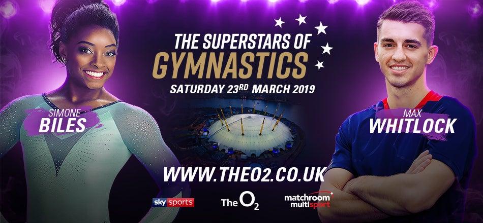 Gymnastic-Superstars-950x440.jpg