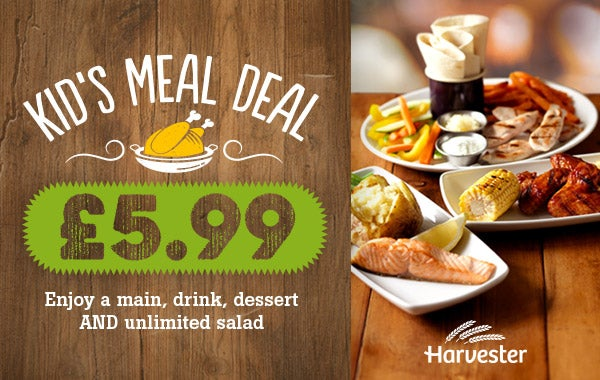 HAR-kids-meal-deal.jpg