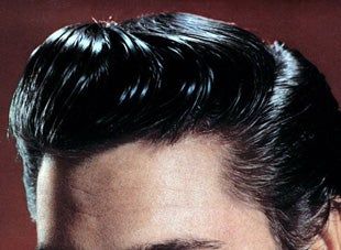 Hair-Quiz-Feature.jpg