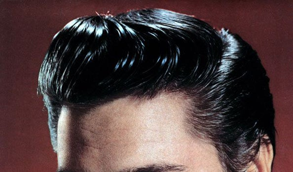 Hair-Quiz-Header.jpg