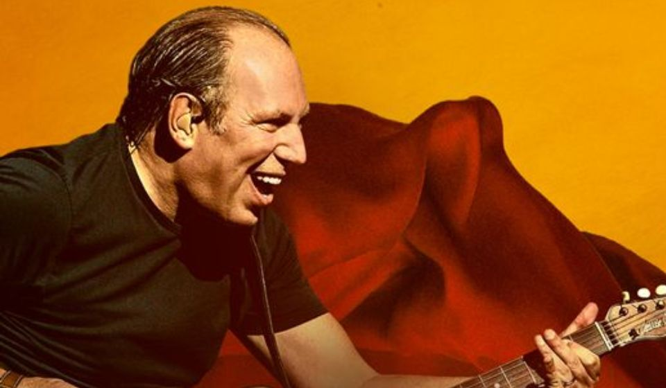 More Info for Hans Zimmer Live