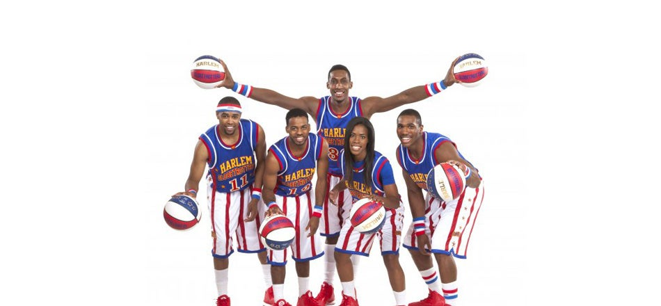 HarlemGlobetrotters_Tickets_Large.jpg