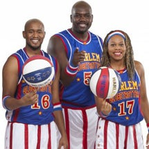 HarlemGlobetrotters_Tickets_Small.jpg