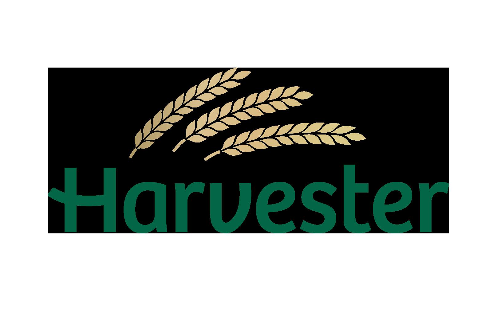 Harvester_Green&Gold;_logo.png