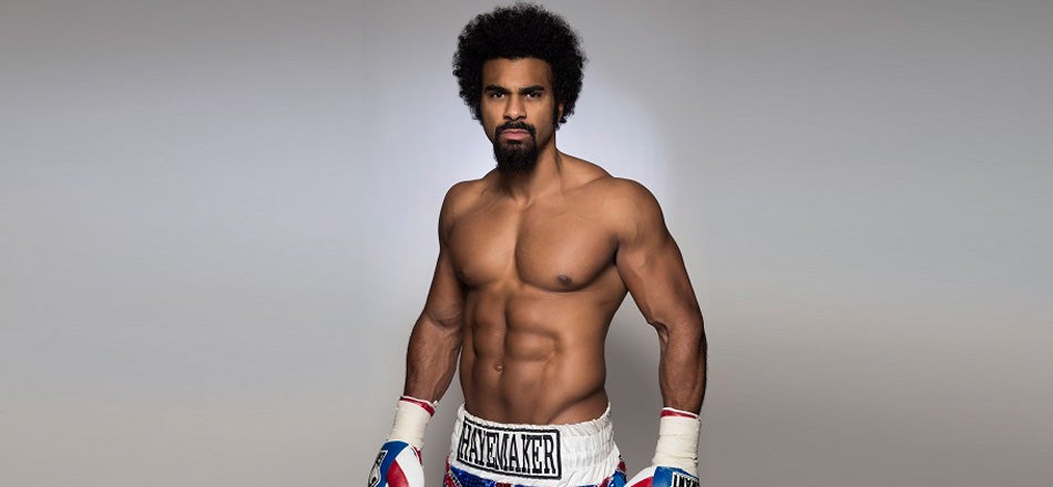 HayeDay_Tickets_Large.jpg