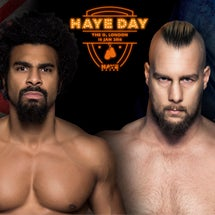 HayeDay_Tickets_Small.jpg
