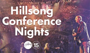 Hillsong_Tickets_Medium.jpg