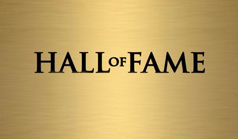 More Info for Hall of Fame Black Tie & Ball Gown Dinner Awards