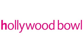 Hollywood_Bowl_Logo.jpg