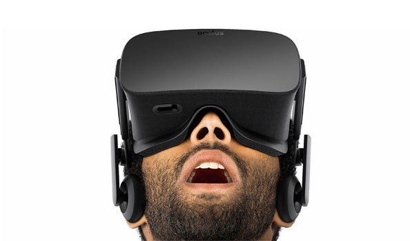 How_The_Rise_Of_Virtual_Reality_Is_Going_To_Change_Hollywood_Main.jpg