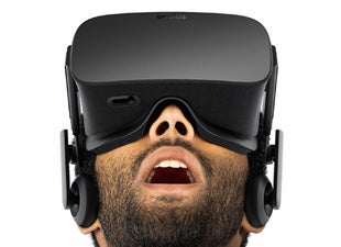How_The_Rise_Of_Virtual_Reality_Is_Going_To_Change_Hollywood_Thumbnail.jpg
