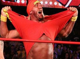 Hulk Hogan Featrued New.jpg