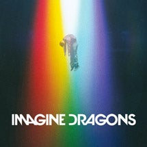 IMAGINEDRAGONS_215x216_b.jpg