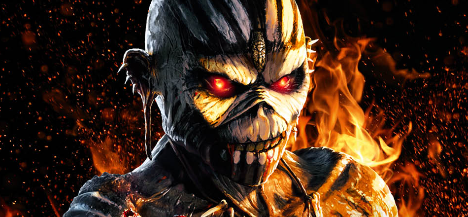 IRONMAIDEN.png