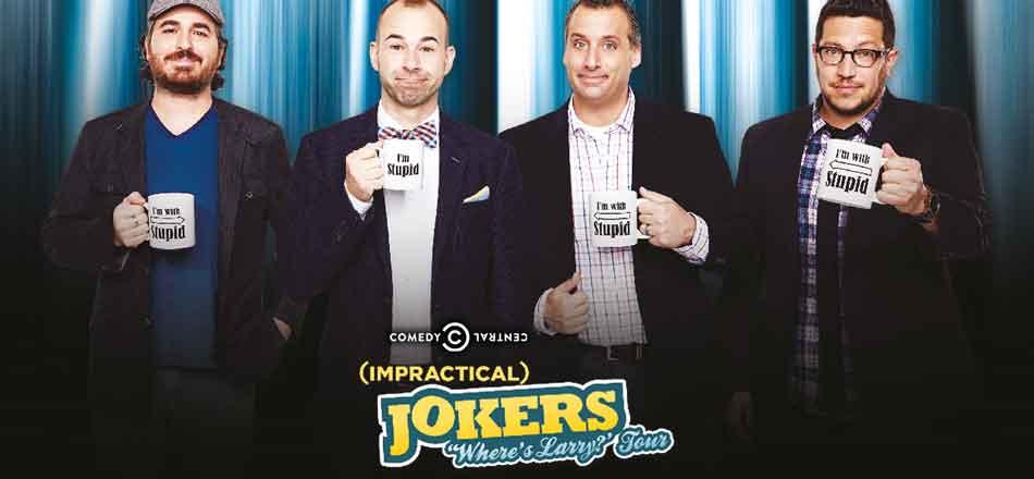 Impractical-Jokers-Large.jpg